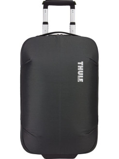 Suitcase Subterra Rolling Dark Shadow Thule