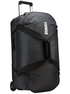 Сумка на колесах 75L 70cm Subterra Rolling LuggageD Thule