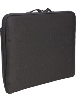"Чехол для ноутбука MacBook Air 12"" Thule Subterra MacBook Air Sleeve Thule"