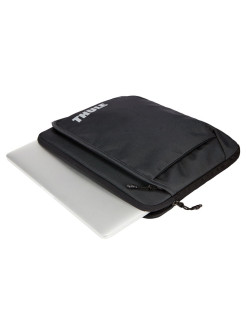 "Чехол для ноутбука MacBook 15"" Thule Subterra MacBook Sleeve Thule"