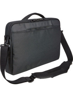 "Сумка для ноутбука MacBook Pro 15"" Thule Subterra MacBook Pro Attache Thule"