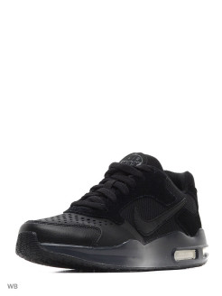 Кроссовки NIKE AIR MAX GUILE (GS) Nike