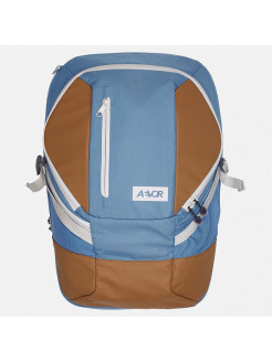 Рюкзак Sportspack blue dawn AEVOR