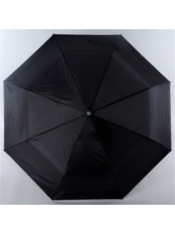 Umbrella Torm