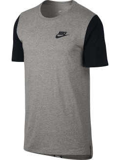 Футболка M NSW TEE ADVANCE HO 1 Nike