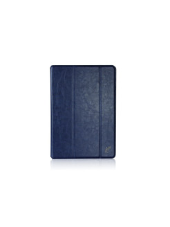 G-Case Executive Case for Lenovo Tab 4 Plus 10.1 TB-X704L Dark Blue G-Case