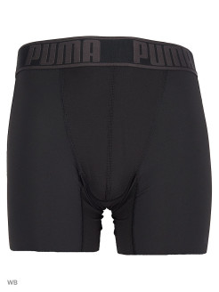 Трусы ACTIVE LONG BOXER PA PUMA