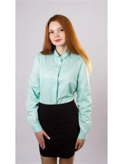 Blouse Nadex for women
