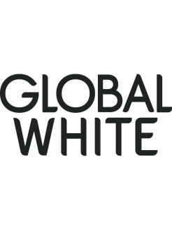 Набор Smile-box GLOBAL WHITE