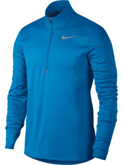 Лонгслив M NK THRMA TOP CORE HZ Nike
