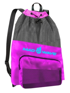 Shoes bag Mad Wave