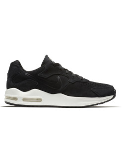 Кроссовки AIR MAX GUILE PREM Nike