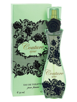 Кутюр Ажур (Couture Ajour) APPLE PARFUMS