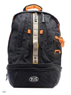 Рюкзак HAM BACKPACK Parajumpers