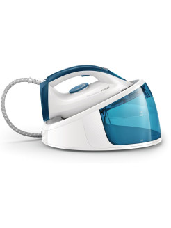 Парогенератор FastCare Compact GC6709/20 Philips