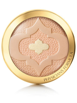 Пудра с аргановым маслом Argan Wear Ultra-Nourishing Argan Oil Powder, тон: прозрачный, 9 гр Physicians Formula