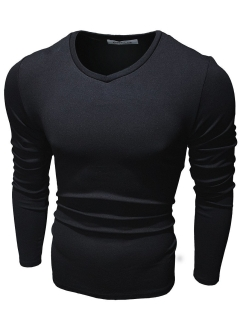 Long sleeve T-shirts Envy Lab