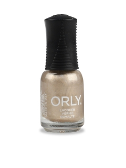 Мини-лак для ногтей 941 DARLINGS CHAMPAGNE SLUSHIE 5,3 мл ORLY