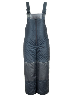 Bib Overalls M&DCollection