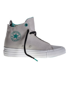 Кеды Chuck Taylor All Star Selene Shield Canvas Converse
