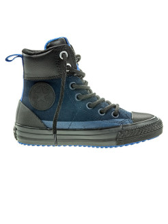 Кеды Chuck Taylor All Star Asphalt Boot Converse