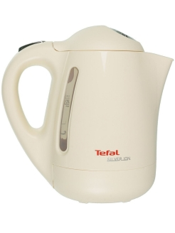 Electric kettle Tefal