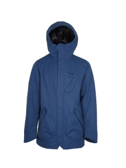 Куртка  NUTHOUSE SEARCH JKT Rip Curl