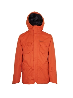 Куртка  POWPOW SEARCH 2L JKT Rip Curl