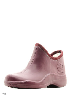 Galoshes Speci.All