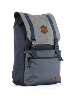 Рюкзак  NEW RUCKER STACKA Rip Curl