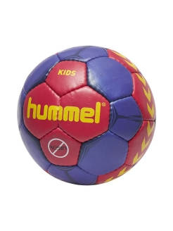 Мяч KIDS HANDBALL HUMMEL