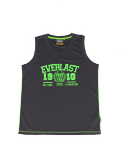 Майка Sports Brights Everlast