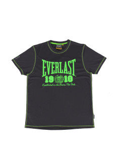 Футболка Sports Brights Everlast