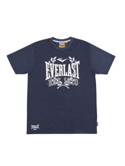 Футболка Sports Marl Everlast