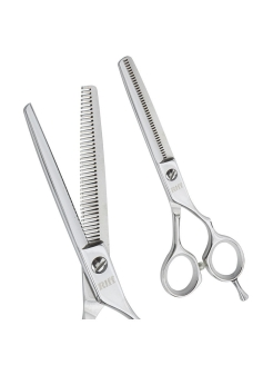 Hairdresser's scissors RIFF