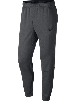 Брюки M NK DRY PANT TAPER FLEECE Nike