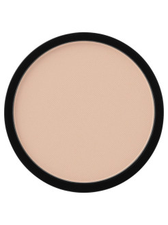Контурирующая монопудра. РЕФИЛ. HIGHTLIGHT & CONTOUR PRO SINGLES - SOFT PEACH 12 NYX PROFESSIONAL MAKEUP