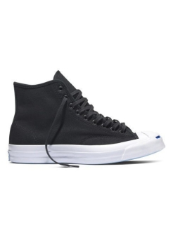 Кеды Jack Purcell Signature HIDuck Canvas Converse