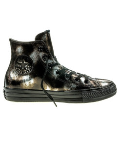 Кеды Chuck Taylor All Star Brush Off Leather Converse