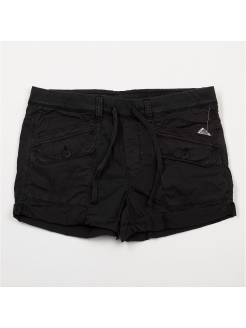 Шорты WW KNIT WB UTILITY SHORT Converse