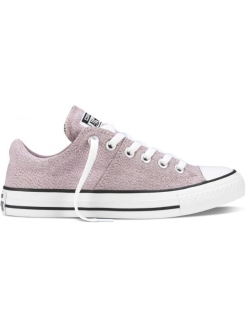 Кеды CT MADISON OX Converse