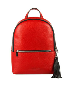 Backpack FABULA