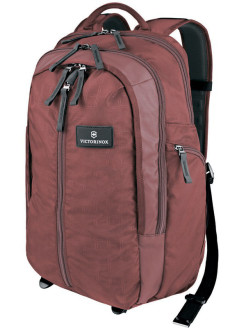 Рюкзак Altmont 3.0, Vertical-Zip Backpack, 29 л. Victorinox
