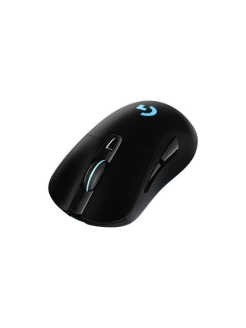 Мышь Mouse G703 Lighspeed Wireless Gaming Retail Logitech