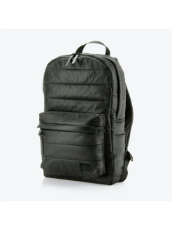 Wrbl Dayhelper Polar Blk Keep