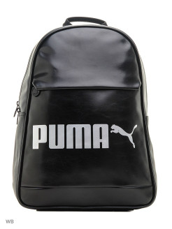 Рюкзак Campus Backpack PU PUMA