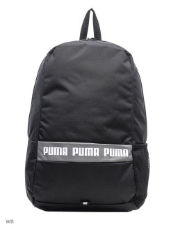 Рюкзак PUMA Phase Backpack II PUMA