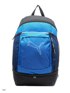 Рюкзак PUMA Echo Backpack PUMA