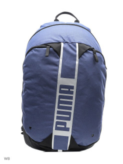 Рюкзак PUMA Deck Backpack II PUMA