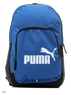 Рюкзак Phase Backpack PUMA